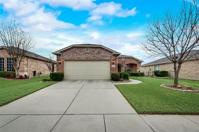 1003 CARRINGTON GREENS DR, Frisco, TX 75036 - Photo 2