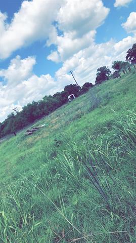 1AC TBD HWY 183, Cisco, TX 76470 - Photo 1