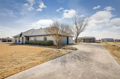 9434 HOMESTEAD LN, Forney, TX 75126 - Photo 1