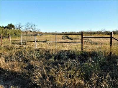 CR 222 222, ROCKWOOD, TX 76878 - Photo 2