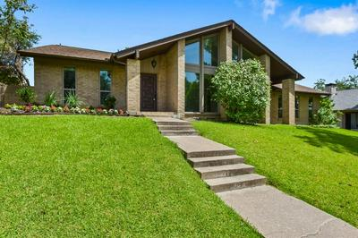 1903 LAKEVIEW DR, Rockwall, TX 75087 - Photo 1