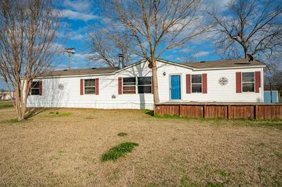 99 MILL ST, LONE OAK, TX 75453 - Photo 1