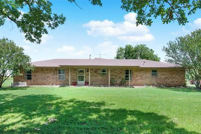 7848 SHADY LN, Scurry, TX 75158 - Photo 1