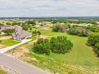 162 HELTON, Granbury, TX 76049 - Photo 2