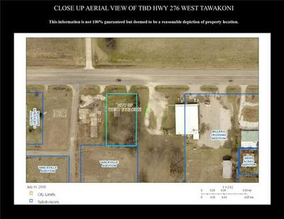 TBD HWY 276, West Tawakoni, TX 75474 - Photo 2