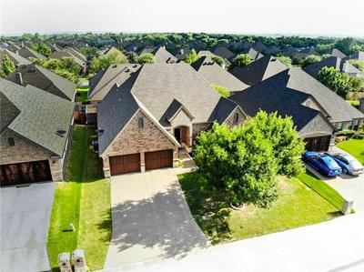 197 WINGED FOOT DR, Willow Park, TX 76008 - Photo 2