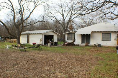 510 S MINTER ST, STEPHENVILLE, TX 76401 - Photo 2