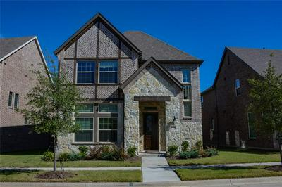 6905 ROYAL VIEW DR, McKinney, TX 75070 - Photo 1