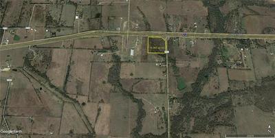 16.065 I-30, Campbell, TX 75422 - Photo 1