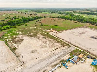 8311 RED ROCK RD, Cresson, TX 76035 - Photo 2