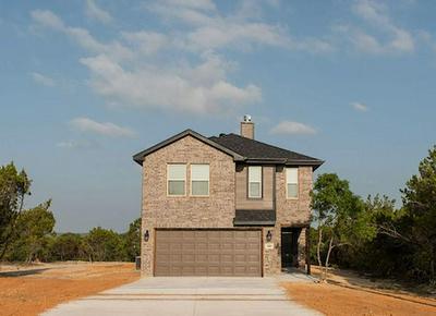 380 BUOY CT, Bluff Dale, TX 76433 - Photo 2