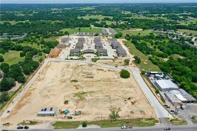 1801 FORT WORTH HWY, Weatherford, TX 76086 - Photo 2