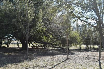 200 HIDDEN CREEK RD, Cresson, TX 76035 - Photo 1