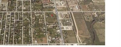 2950 PINE ST, Abilene, TX 79601 - Photo 2