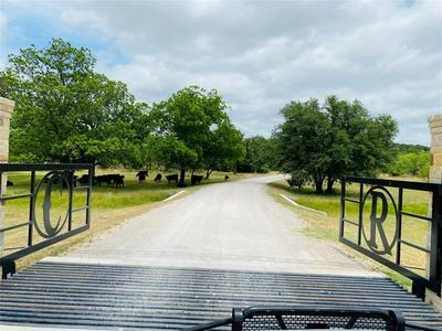 TBD A10 CAPSTONE RIDGE DRIVE, Santo, TX 76472 - Photo 2