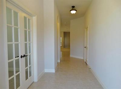 708 LIGHTHOUSE LN, Savannah, TX 76227 - Photo 2