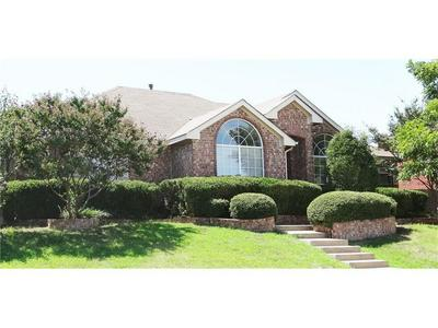 940 VALLEY VIEW DR, LEWISVILLE, TX 75067 - Photo 1