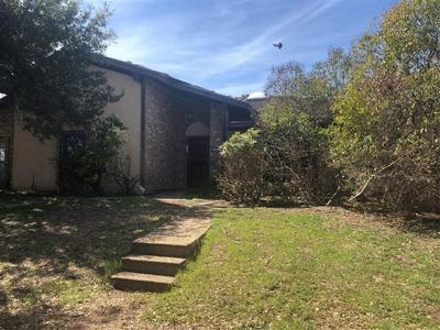 504 CIRCLE DR, Ozona, TX 76943 - Photo 1