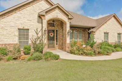 300 COUNTY ROAD 2228, Decatur, TX 76234 - Photo 1
