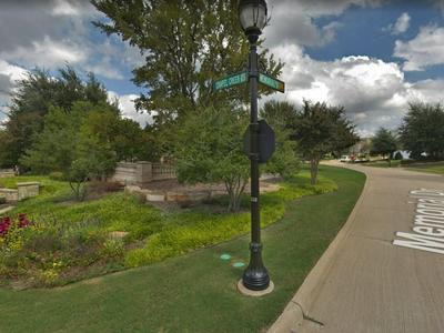 6397 MEMORIAL DR, Frisco, TX 75034 - Photo 2