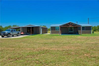 533 PRIVATE ROAD 4691, Baird, TX 79504 - Photo 2