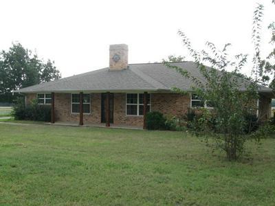 211 CORDELL RD, Sadler, TX 76264 - Photo 2