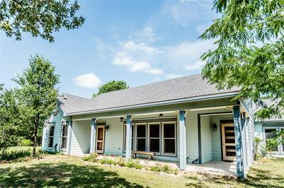 2209 DIXIE SCHOOL RD, Nocona, TX 76255 - Photo 2