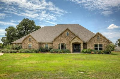 455 COUNTY ROAD 1138, Cumby, TX 75433 - Photo 2
