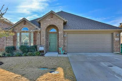 1806 SILVER OAK DR, Gainesville, TX 76240 - Photo 1