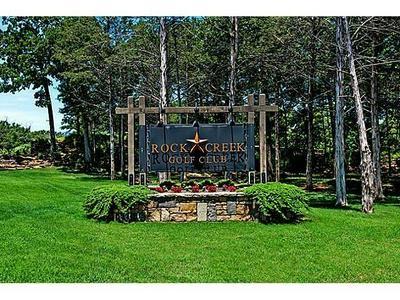 522 PALISADES DR, Gordonville, TX 76245 - Photo 2