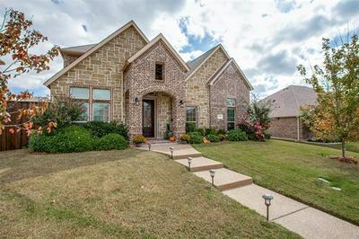 676 PRINCETON WAY, Rockwall, TX 75087 - Photo 2