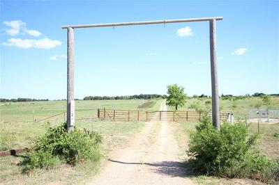 9724 COUNTY ROAD 335, Hawley, TX 79525 - Photo 2
