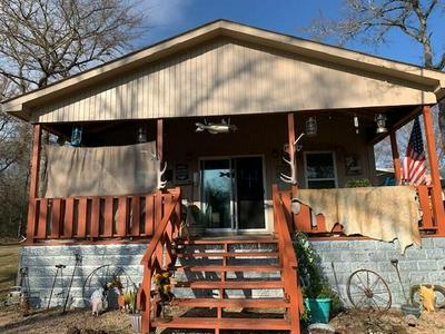 12074 SHADY LN, Thornton, TX 76687 - Photo 1