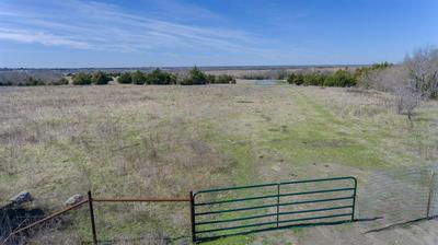 TBD COUNTY ROAD 703, FARMERSVILLE, TX 75442 - Photo 2