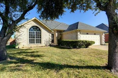 4812 TEE DR, Haltom City, TX 76117 - Photo 1