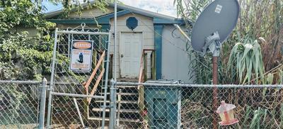 5148 BROOKVIEW CIR, Caddo Mills, TX 75135 - Photo 2