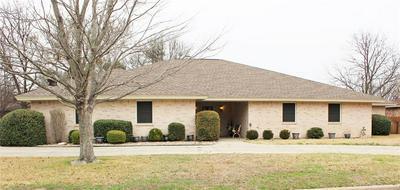 1401 PRAIRIE WIND BLVD, STEPHENVILLE, TX 76401 - Photo 2