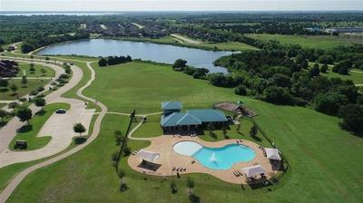 373 ARBOR MILLS COURT, Sunnyvale, TX 75182 - Photo 2