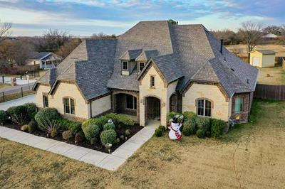 1153 SWINEY HIETT RD, Kennedale, TX 76060 - Photo 1