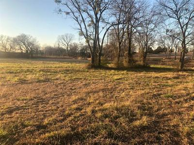 262 PR 288, Honey Grove, TX 75446 - Photo 2