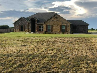 201 GEORGE RD, Howe, TX 75459 - Photo 1