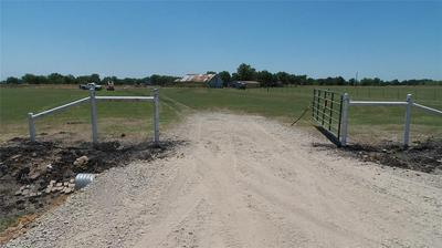 LOT 1 FM 1181, Ennis, TX 75119 - Photo 1