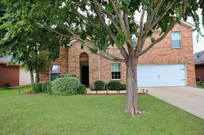 2020 CHISOLM TRL, Forney, TX 75126 - Photo 1