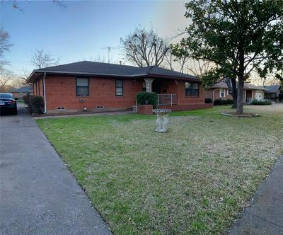 306 MIZELL ST, DUNCANVILLE, TX 75116 - Photo 2