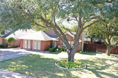 7900 ROCKDALE RD, Fort Worth, TX 76134 - Photo 1