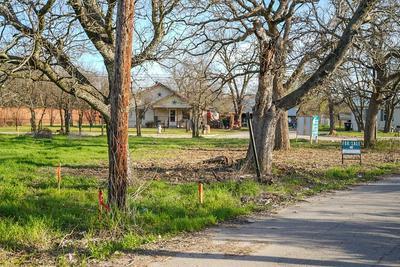 TBD TREMONT STREET, Cleburne, TX 76031 - Photo 2