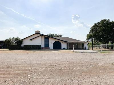 2665 PR 3099-1, Breckenridge, TX 76424 - Photo 1