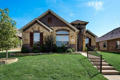 202 MELODY WAY, Red Oak, TX 75154 - Photo 2