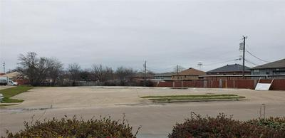 5544 BROOKVIEW CT, SACHSE, TX 75048 - Photo 2
