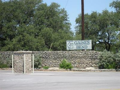 LOT 3 HELL'S GATE DRIVE E, Possum Kingdom Lake, TX 76449 - Photo 2